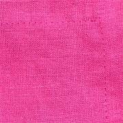 Рушник L=150, B=45см; фиолет.