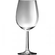 Бокал для вина «Bouquet» 290мл