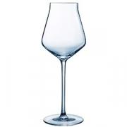 Бокал для вина «Ревил ап»
