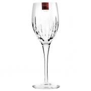 Бокал для белого вина 310 мл 21 см Пиано