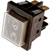 Выключатель блендера модель DMB-DMB20