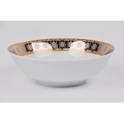 Набор салатников 16 см. 6 шт «Ангелика 8201500»