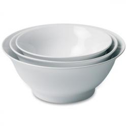 Салатник, dia 16,5 см, h 7 см, 0,45 л