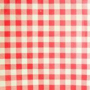 Бумага для сэндвичей ВПМ «Клетка» [1000шт]