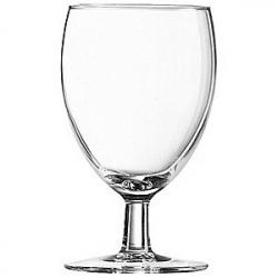 Бокал для вина «Солонь» 240мл
