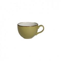 Чашка чайн «Террамеса олива» 340мл