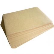 Бумага для конусов и сэндвичей [1000шт]