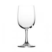 Бокал для воды «Классик лонг лайф»; хр.стекло; 320мл; D=75,H=168мм; прозр.
