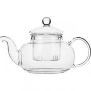 Чайник «Проотель» термост. стекло; 400мл