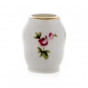 Подставка для зубочисток «Полевой цветок 5309011»
