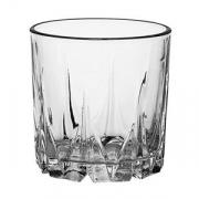 Олд Фэшн «Венеция», стекло, 200мл, прозр.