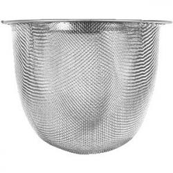 Сито для чайника A18546 «Кунстверк»