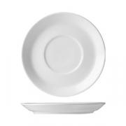 Блюдце «Акапулько» d=12см фарфор