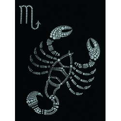 Знаки зодиака Скорпион