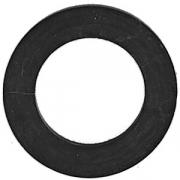 Кольцо уплотнит. для диспенсера арт.10795,10810