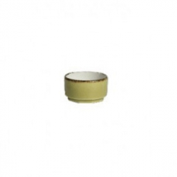 Соусник «Террамеса олива» 6.5см