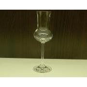 Набор 6 бокалов для граппы «Spirituosen» 90 мл.