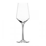 Бокал для вина «Солюшн»; хр.стекло; 380мл; D=83,H=235мм