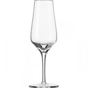 Бокал для вина «Файн» D=68, H=197мм; прозр.