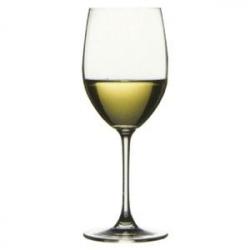 Бокал для вина «Chateau nouveau» 230 мл