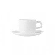 Чашка коф «Ресторан» 80мл
