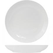 Блюдо глубокое «Кунстверк»
