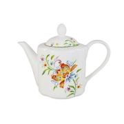 Чайник Аквитания