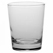 Олд Фэшн «Измир», стекло, 285мл, D=78,H=97мм, прозр.
