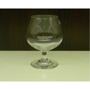 Набор 6 бокалов для бренди «Premier Cru» 300 мл.