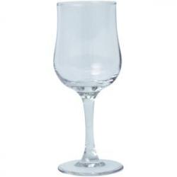 Бокал для вина «Cepage» 190мл