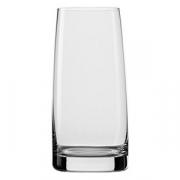Хайбол «Экспириенс», хр.стекло, 361мл, D=68,H=142мм, прозр.