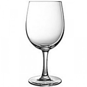 Бокал для вина «Церемони» 450мл