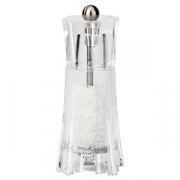Мельница для соли мех. метал