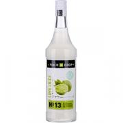 Напиток безалкогольный «Сок лайма концентрированный»