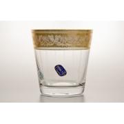 Набор стаканов 6 шт. 330 мл. «Виктория»