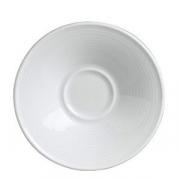 Блюдце «Аура», D=12см