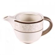Чайник 0.35 л. «Кассие»