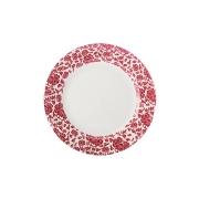 Тарелка салатная Ориент без инд.упаковки