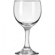 Бокал для вина «Embassy» 192мл