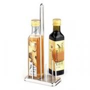 Подставка для бутылок масло/уксус, 250мл
