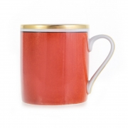 Чашка для кофе 200 мл. «Колорс Амбре»