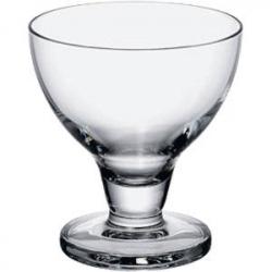 Креманка «Universal» 350мл