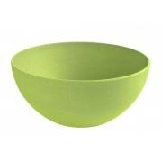 Миска Lurch 300 мл. ø15см (зеленый)