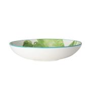 Тарелка суповая Парадиз без инд.упаковки