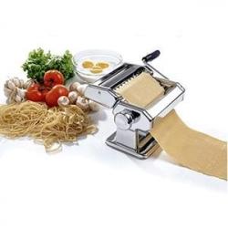 Машинка для приготовления лапши