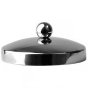 Крышка для чайника 3150122,металл