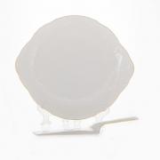 Набор для торта «Бернадот белый 311011» 2 пред