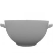 Супница «Кашуб-хел» 3л б/крышки фарфор