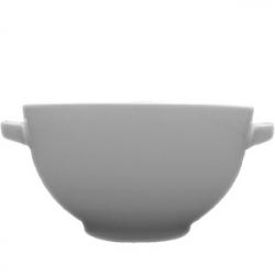 Супница «Кашуб-хел» 3л без крышки фарфор