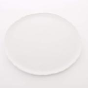 Тарелка для пиццы 32 см «Бернадот 0000»